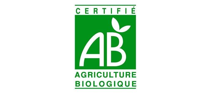 Certification Bio